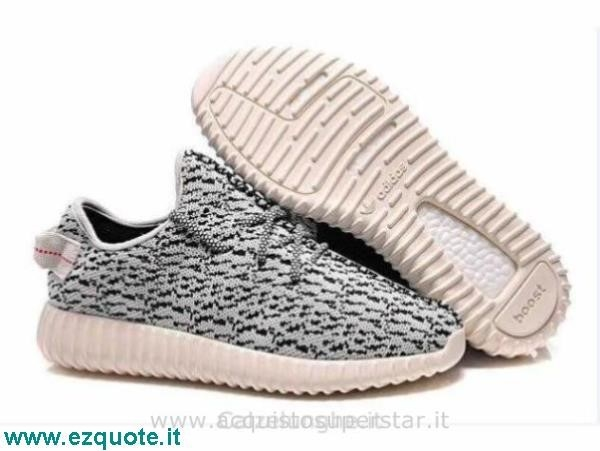 Yeezy Boost 350 Italia Amazon