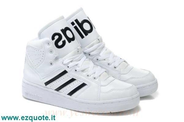 adidas yeezy shop online italia