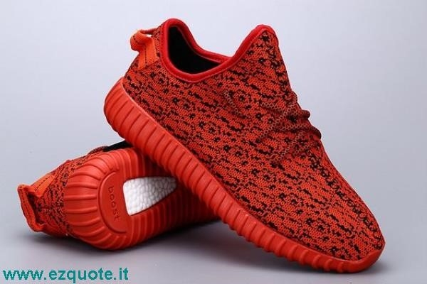 Scarpe Adidas Yeezy Prezzo ezquote.it 00eb022423b5