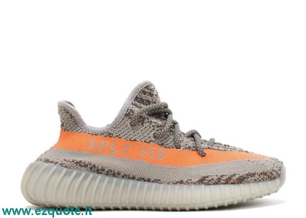 huge discount f9e57 b7a91 Yeezy it Scarpe Adidas Ezquote Boost 350 gqx4nH1