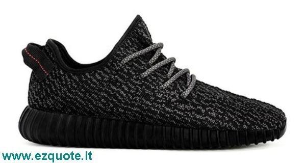 adidas prezzi scarpe