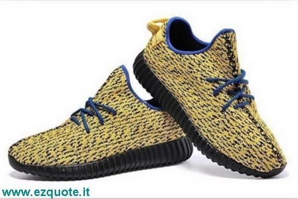 adidas yeezy kanye west prezzo