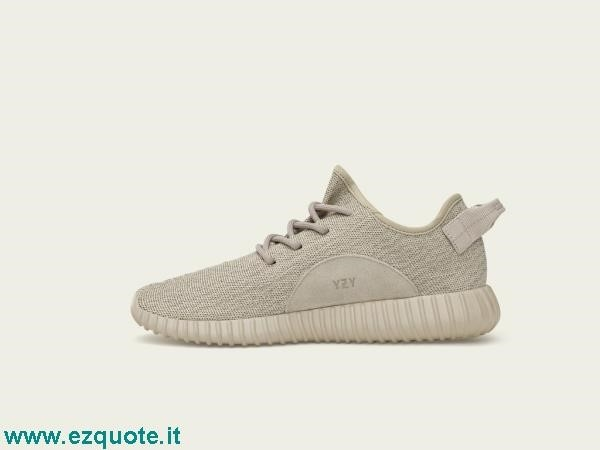 Via Luisa Adidas Roma Yeezy it Ezquote fnSqw0Eq5