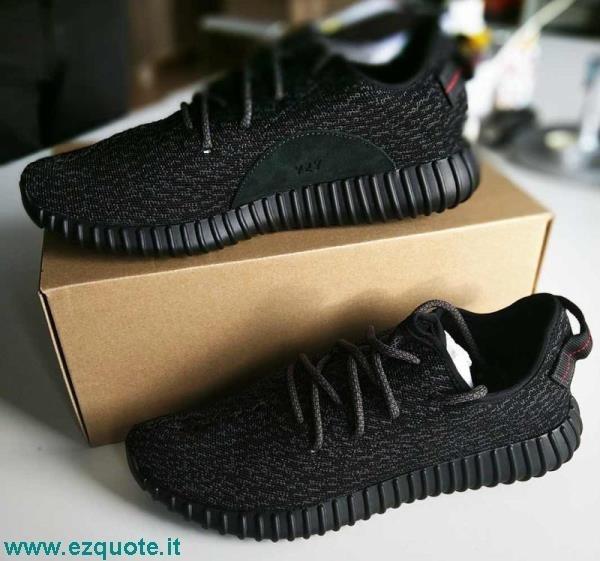 adidas yeezy boost 350 false