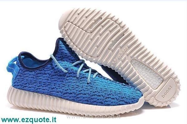 adidas alte yeezy boost 350