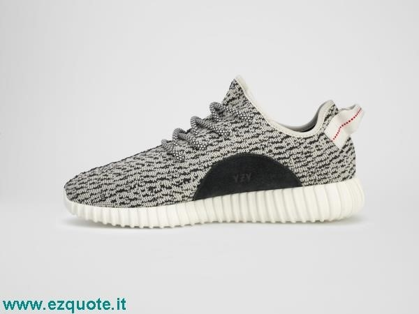 Adidas Yeezy 350 italia