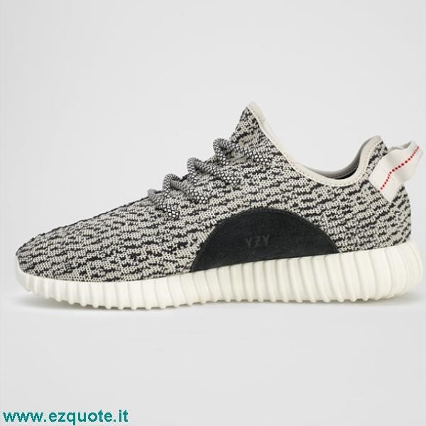 adidas yeezy boost 350 colori