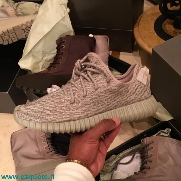 Yeezy Boost 350 Season 2