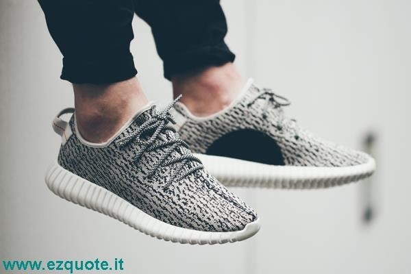 Yeezy Boost 350 Shop Online